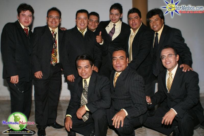 Campeche show contrataciones e informes en starmedios.com