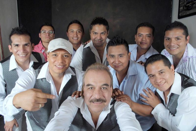 Grupo Trigo verde contrataciones en Starmedios.com